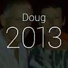 Doug White Avatar