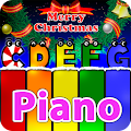 My baby Xmas piano download