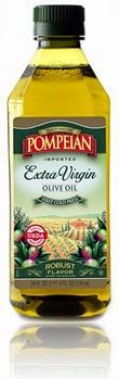 Pompeian EVO