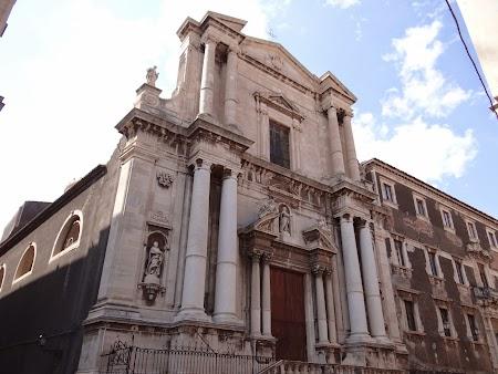 22. Biserica din Catania.JPG