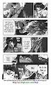 Hiệp Khách Giang Hồ Chap 398