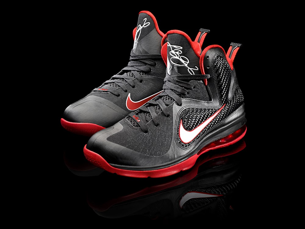 best service ff018 a0ad4 top quality nike lebron james 9 041bc 730e4