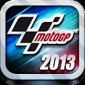 MotoGP Live Experience 2013