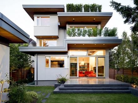 Casa-21-Oeste-Vancouver-Frits-de-Vries-Arquitecto