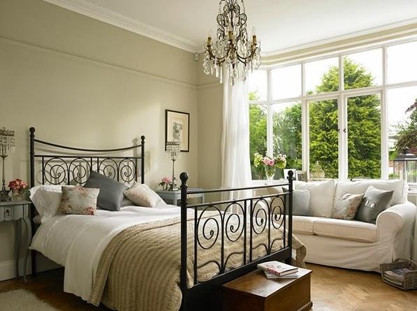 Shabby and charme le bellissime fotografie di interni for Gli interni delle case piu belle d italia