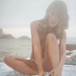 Natalia Paris Desnuda – Fotos Natalia Paris Revista SoHo Foto 28