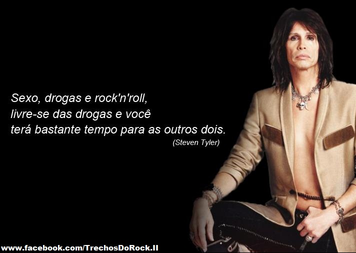 Frases De Rock And Roll Nacional 2 Quotes Links