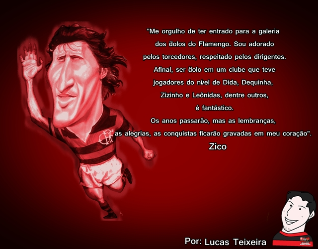 Frases Para ídolo Quotes Links