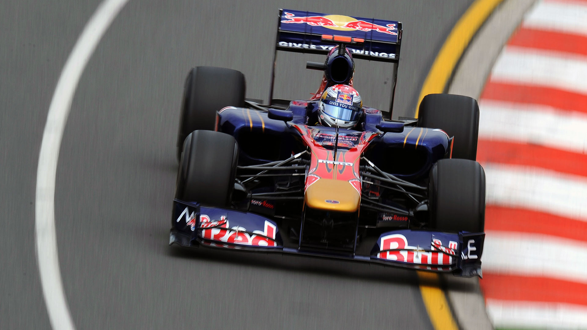 red bull str6 - photo #5