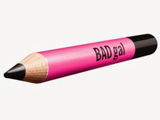 rby-benefit-bad-gal-pencil-mdn-8361044