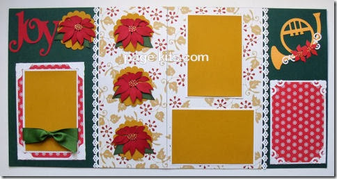 Joy poinsettia-pagekit-480b