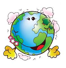 Frases Del Medio Ambiente Para Niños 7