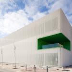 mostoles-dosmasuno-arquitectos-10.jpg