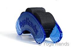 yogahands01