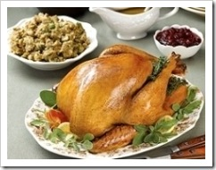 giant_turkey_christmas_holiday_dinner