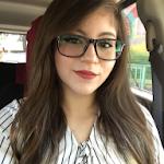 Jaslyn Ortiz