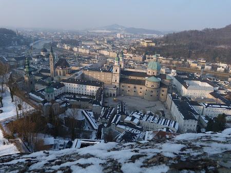 7. Salzburg de sus.JPG