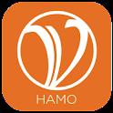HAMO icon