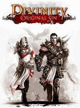 Divinity Original Sin RELOADED tek link indir