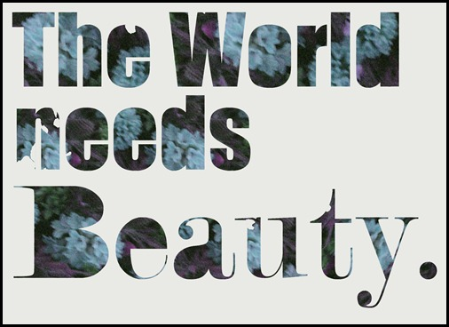 world-needs-beauty-1