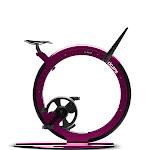 ciclotte_10.jpg