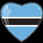 Botswana Radio Stations icon