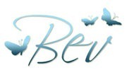 bev-Butterfly-1-Signature-BRa_thumb[1]