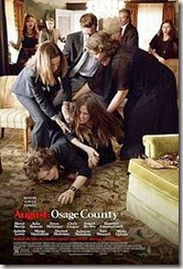 220px-August_Osage_County_2013_poster