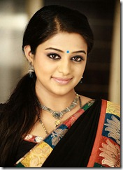 priyamani_latest_photo_in_saree