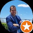 Manolo Contini