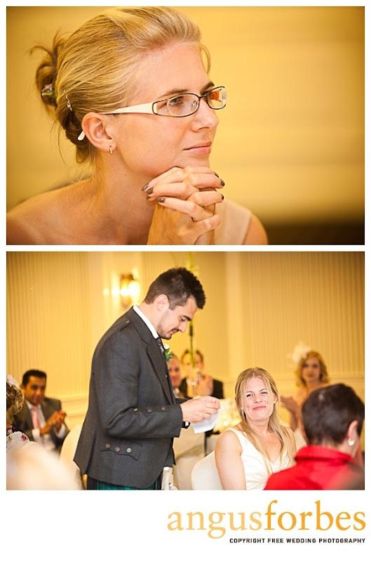 university of st andrews Scottish wedding Photographer Dundee_054