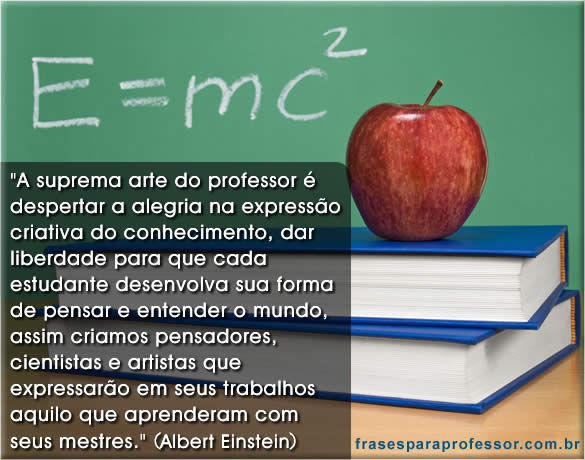 Frases Educador Quotes Links