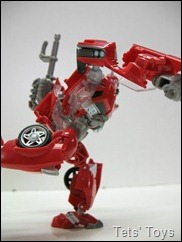 Cliffjumper (34)
