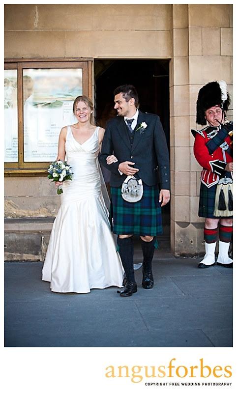 st andrews Scottish wedding Photographer Dundee_037