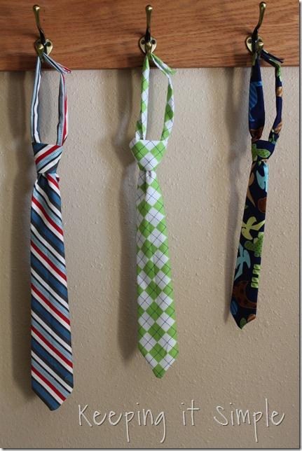 boy ties (22)