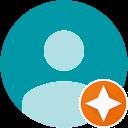 Immagine del profilo di orsola ziello