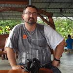 Тайланд 17.05.2012 8-41-27.JPG