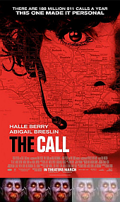 The Call 170