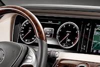 2014-Mercedes-S-Class-41.jpg