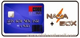 Ncode Oficial (Cabo)
