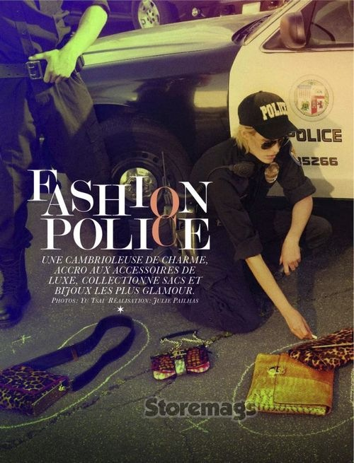 glamour-france-abr12-fashion-police (8)