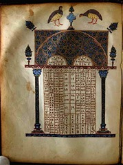 31 Manuscripts waiting to be discovered