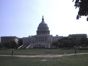 065 - El Capitolio.jpg
