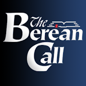 The Berean Call