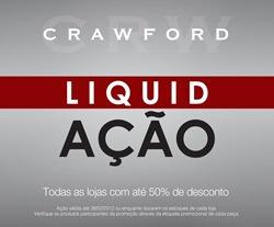 ec0ee4e35 Crawford moda masculina em Liquidação Verão 2012 com até 50% off ...