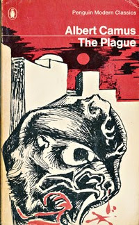 camus_plague1968_michael ayrton