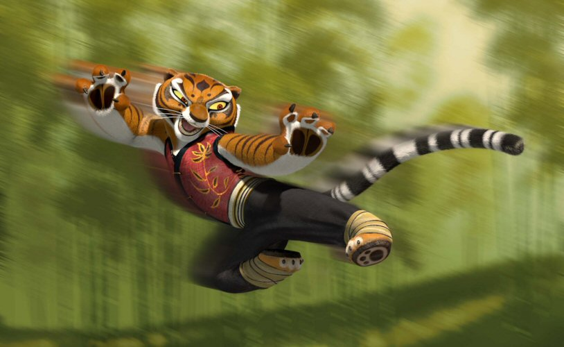 Frases De Kung Fu Panda 2 7 Quotes Links