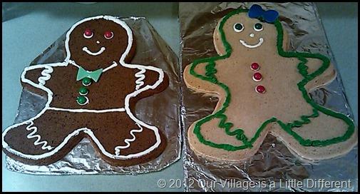Christmas Cookies 03