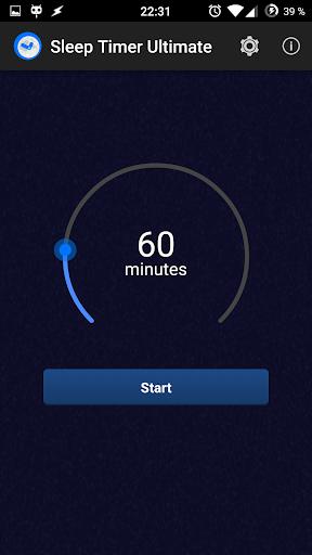 SleepTimer Ultimate
