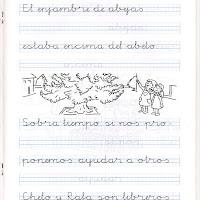 página 009.jpg